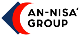 An-Nisa' Group